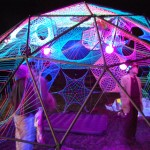 String Theory Dome